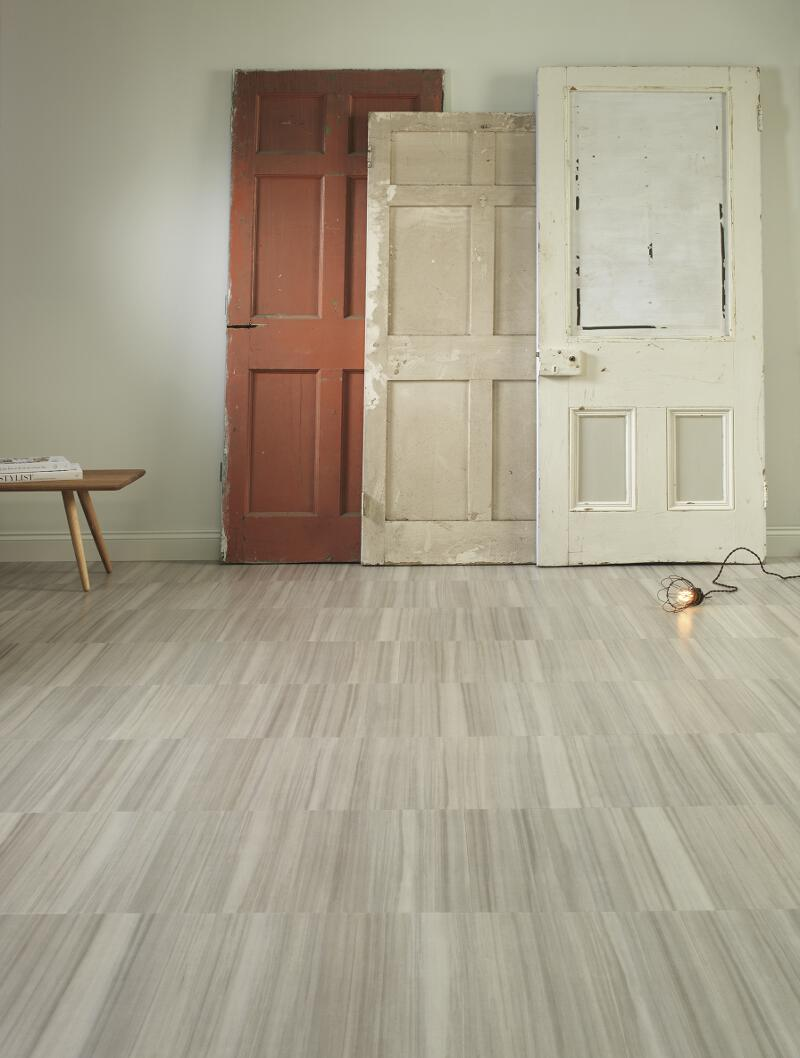 Conquira ltd flooring flooring amtico signature for Amtico flooring