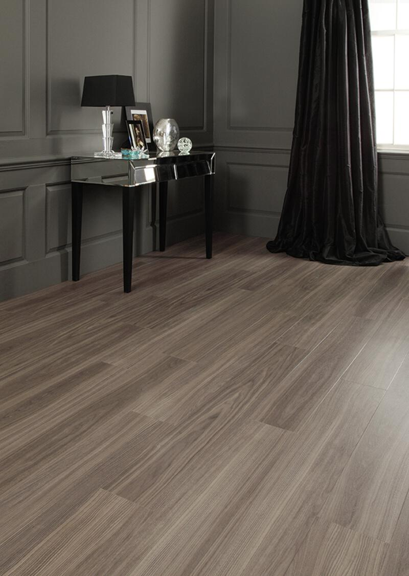 Amtico Kitchen Flooring Conquira Ltd Flooring Flooring Amticoar Spacia