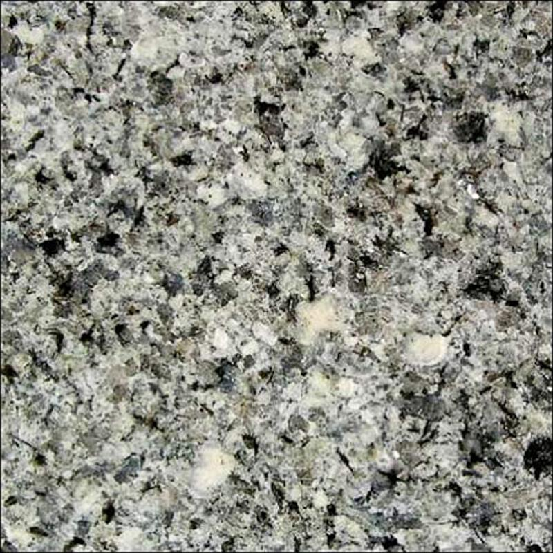Granite Work Surfaces : Conquira: Work Surfaces - Worktops, Work Surfaces