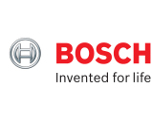 Bosch® Home Aplliances