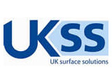 UK Surface Solutions®